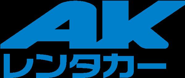 株式会社愛知共同企画