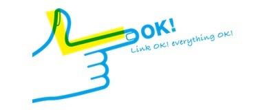 株式会社 LOK